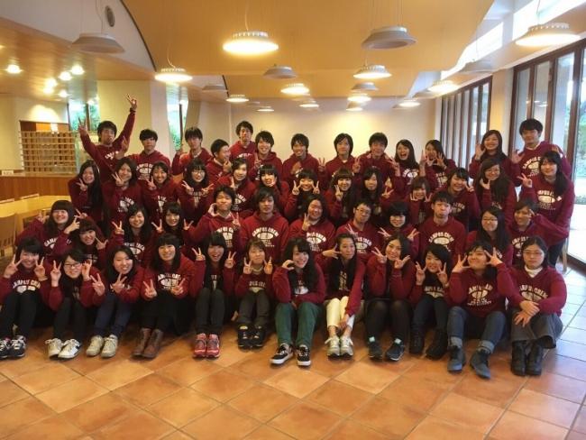 160210up_Dチーム_photo1