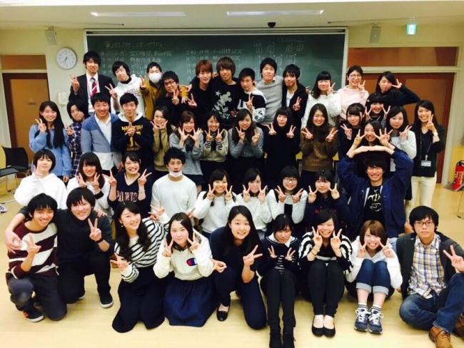 160224up_Dチーム_photo1