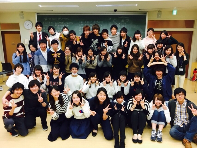 160316up_Aチーム_photo1